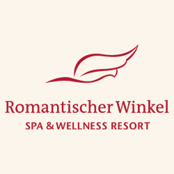 media/image/romantischerwinkel-logo.png